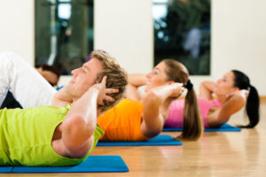 5-Tips-for-Staying-Motivated-to-Work-Out-265-Point