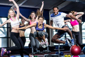3-Reasons-Why-You-Should-Work-Out-with-a-Group-265-Point