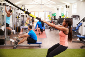 What-is-Functional-Fitness-Training-265-Point-Total-Fitness