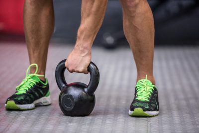 Reasons-to-Regularly-Strength-Train-265-Point