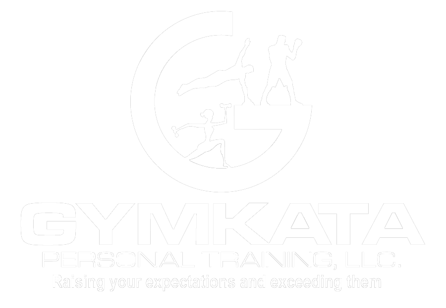 Gym Fitness Center In Hamilton Nj Gymkata Personal Training