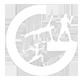 Gymkata PT Logo