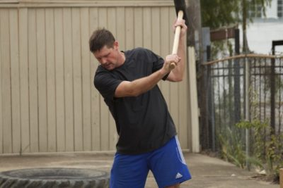 Benefits of Functional Training | Cannon Fitness and Performance
