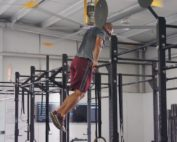 Why Personal Training Might Be for You | Cannon Fitness and Performance