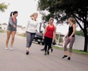 Benefits of Group Fitness Classes | Cannon Fitness and Performance