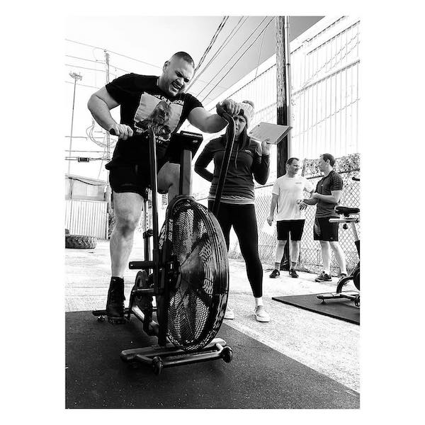 Conquer Common Gym Obstacles 1 | Cannon Fitness and Performance