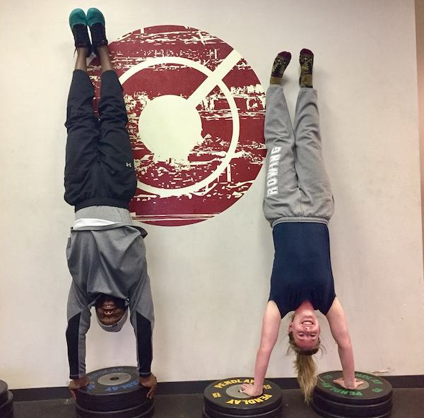 Get to Know More About Functional Fitness Training | Cannon Fitness and Performance