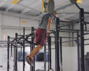 SMART Goals - Setting Effective Fitness Goals | Cannon Fitness and Performance