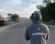 2 Kinds of Accountability | Cannon Fitness and Performance