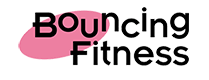 Bouncing Fitness Logo