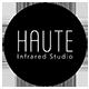 Haute Infrared Studio Logo
