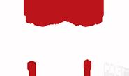 Forge Team Inc. Logo