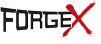 Forge Team Inc. Logo