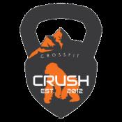 CrossFit Crush Logo