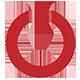 CrossFit 30004 Logo