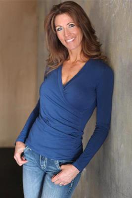 Michelle Head
