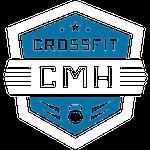 CrossFit CMH Logo