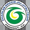 Charles Gracie Fremont Logo