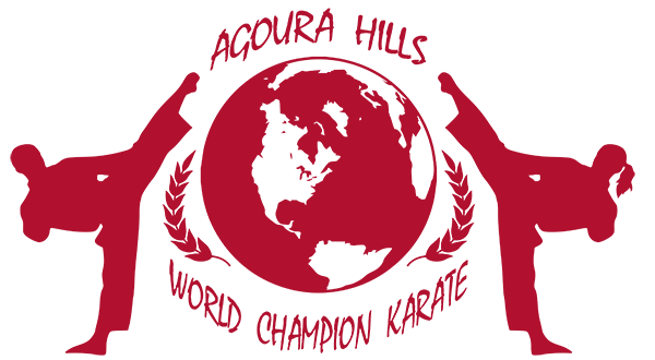 Agoura Hils WCK Logo