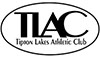 Tipton Lakes Athletic Club Logo