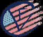 CrossFit Valdosta Logo
