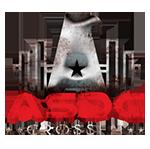 ASDC CrossFit Logo