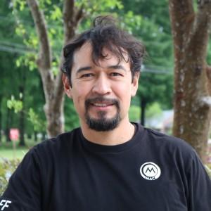 Pedro Salas