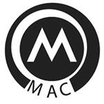 Monroe Athletic Club Logo