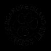 Roanoke Island Fitness Lab Logo