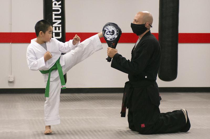 Taekwondo-Enhances-Personal-Growth-CPAC