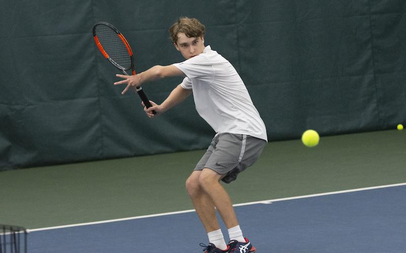 Bring-Gratitude-to-Tennis-College-Park-Athletic-Club