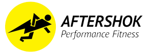 Aftershok Performance Fitness