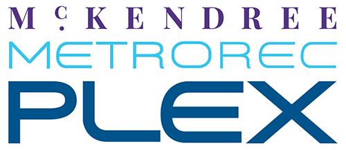 Mckendree Metro Logo