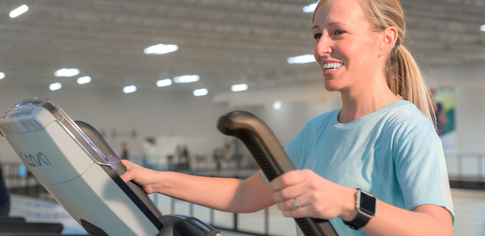 Exercise-Helps-You-Manage-Stress-McKendree-Metro-Rec-Plex