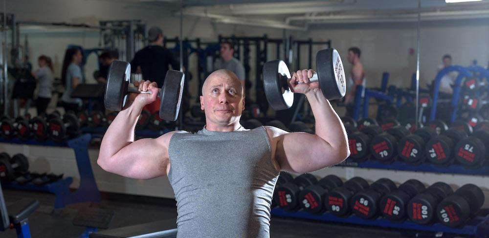 Why-You-Should-Set-Fitness-Goals-McKendree-Metro-Rec-Plex