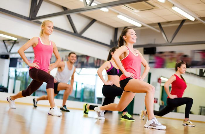 Benefits-of-Group-Fitness-Training-McKendree-Metro-Rec-Plex