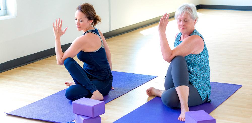 Use-Yoga-to-Manage-Stress-McKendree-Metro-Rec-Plex
