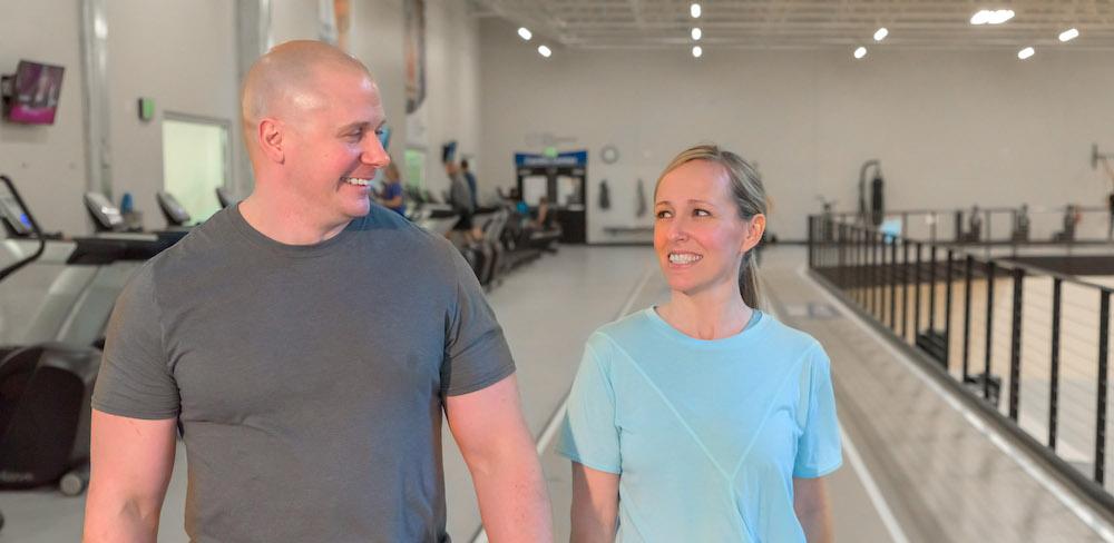 SMART-Goals-How-to-Set-Effective-Fitness-Goals-McKendree-Metro-Rec-Plex