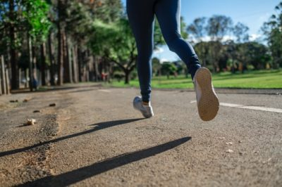 Exercise-to-Keep-Your-Heart-Healthy-McKendree-Metro-Rec-Plex
