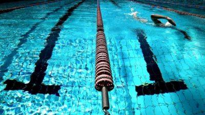 Benefits-of-Joining-a-Kids-Swim-Team-McKendree-Metro-RecPlex