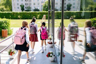 Benefits-of-an-After-School-Care-Program-McKendree-Metro-Rec-Plex