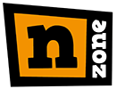 The nZone Logo