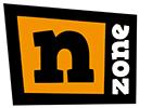 The nZone Logo