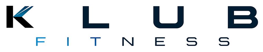 Klub Fitness Logo