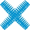 CrossFit Ammo Logo