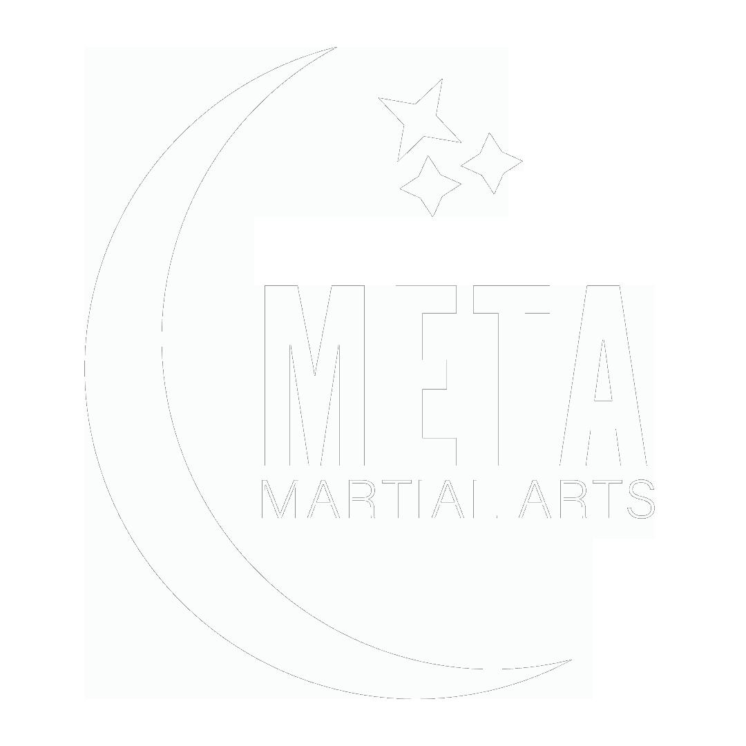 Meta Martial Arts