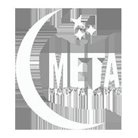 Meta Martial Arts Logo