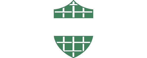 Cleveland Racquet Club Logo
