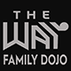 The Way Family Dojo Logo