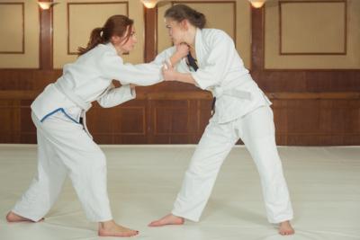 Kadima-Womens-Only-Self-Defense-The-Way-Family-Dojo